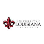 University of Louisiana Lafayette