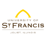 University of St. Francis Joliet