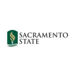 02_CSU Sacramento State