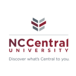 11. North Carolina Central University