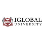 IGlobal University Matrix copy