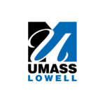 UMASS Vertical