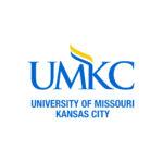 UMKC Vertical
