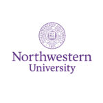 01_Northwestern University