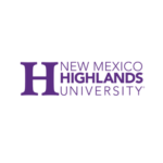 09_New Mexico Highlands University