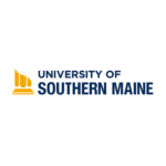University of Southern Maine Matrix