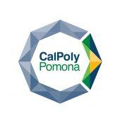 CalPolyPrimary