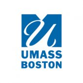 UMASSBOSTON_ID_blue