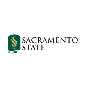 CSU Sacramento State