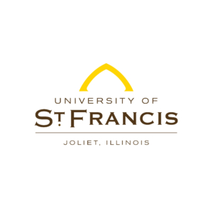 University of St. Francis Joliet