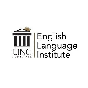 University of North Carolina Pembroke