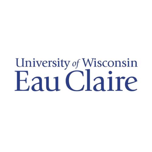 EW Eau Claire